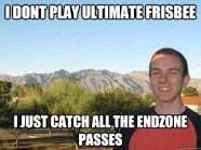 BiH nXgIgAAzUSN ultimate memes (@ultimemes) twitter