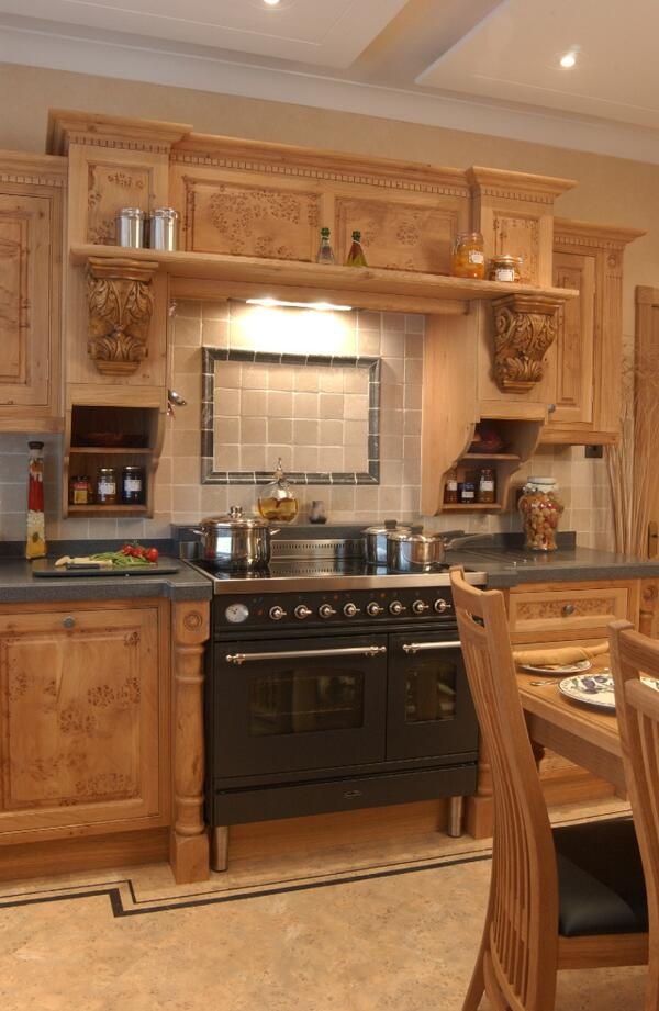 Broadway Kitchens (@Broadwaydesigns) | Twitter