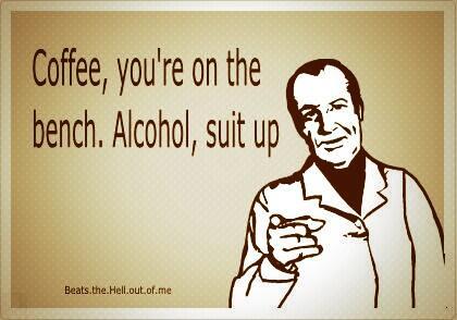 """The Wine Wankers on Twitter: """"""""Happy Friday, Twitter friends! #wine # ..."""