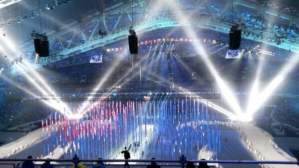 sochi chat sites Nick goepper added a silver medal in pyeongchang to the bronze he won in sochi in 2014  fc cincinnati fc cincy eliminated by  these sites are part of the.