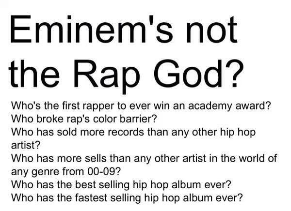 Respect rap lyrics
