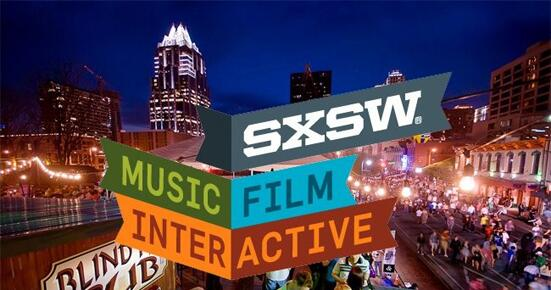 #SXSW is pretty big. Check out the @contagious pick of people to see and places to be http://t.co/BMaAsUJqNJ http://t.co/ERqC3oiwnd