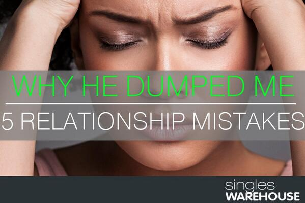 Why he dumped me? Confessions and thoughts by @Lilabombshell http://t.co/TitJu6cVGH #dumped http://t.co/Fba1K7D7XB