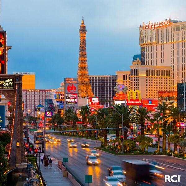 RETWEET if you see #Vegas in your future! #vacation #travel #explore http://t.co/IBZZ1A5zf0