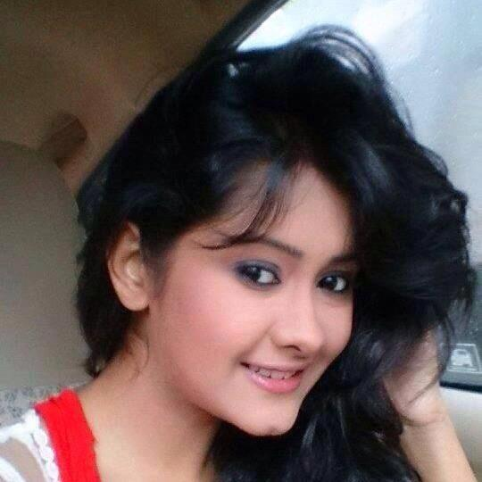 Kanchi Singh's Height, Age, TV Serials, Personal Life