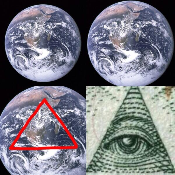 does the illumunati exist The illuminati is the most prestigious secret society that's an oxymoron the reason you know about the illuminati is because it doesn't exist.