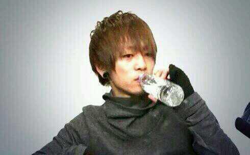 彰誕生日 hashtag on Twitter