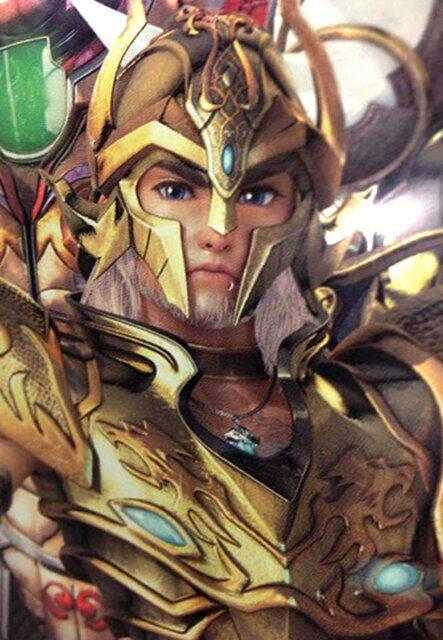 Saint Seiya - The Legend of Sanctuary BiKi8UOCUAE7FIk