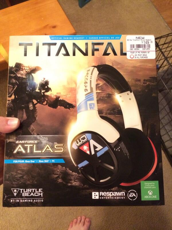 Xbox One Stereo Headset Adapter Gamestop idea gallery