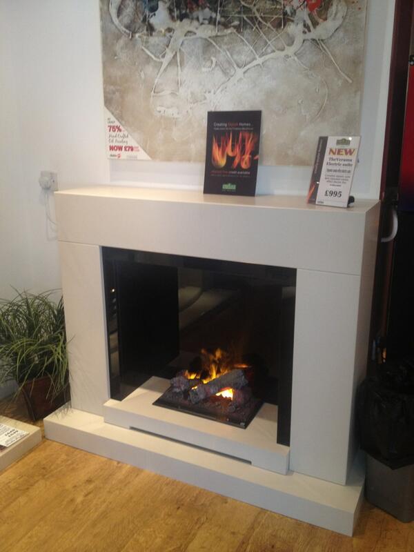 shop etc product fireplace warehouse gas ascent napoleon