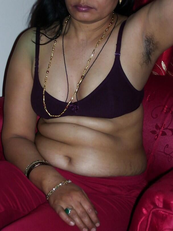 fuked naked maharastrian girl