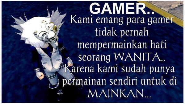 fanbase dragon nest on gamers quote last meme for