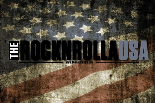 RocknrollaUSA - City Guides for America`s Main Cities - more being added weekly! http://t.co/5e6GUj2gAf http://t.co/i44pHGjFuP