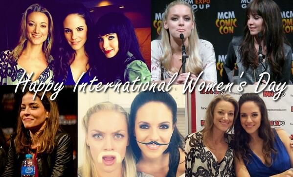 Happy International Women's Day @Anna_Silk @ZoiePalmer @RachieSkarsten @KseniaSolo @evaugier http://t.co/pWHEaZX5BO