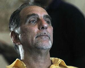 Critican decisión de Gobierno británico de negar visa al antiterrorista René González