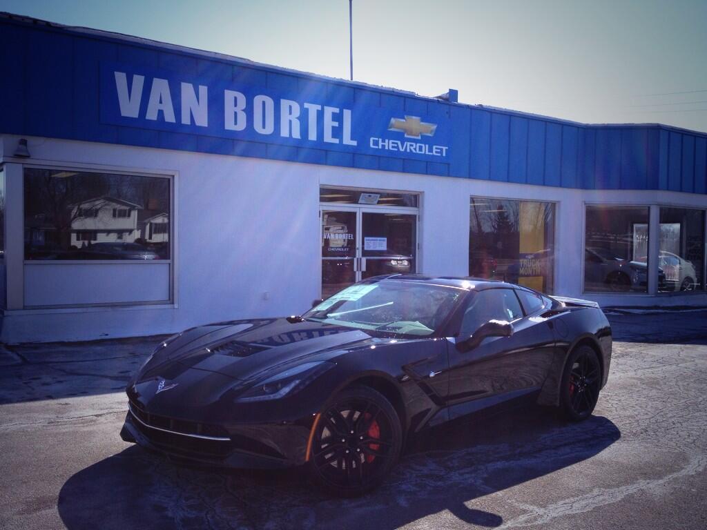 Van Bortel Chevrolet (@VanBortelChevy)   Twitter