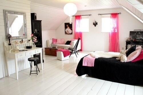 Cute Rooms cute rooms (@cuteerooms) | twitter