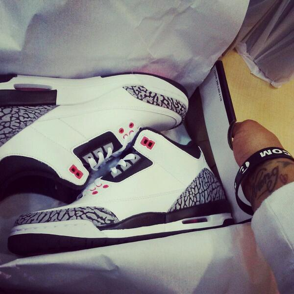 infrared3 hashtag on Twitter