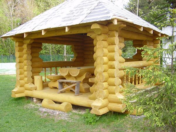 """Волго ОкскаяЛеснаяКо on twitter: """"sælger runde #træ, #bord #tømmer ..."""