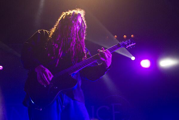 @TerryBalsamo  We have a pic for you, is from Ev concert in Chile :) 23/10/2012 <3 http://t.co/6mMvlx0vhW