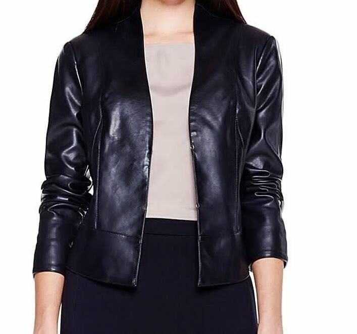 Thank u 4 making my #GbyGR ultra luxe jacket a top customer pick on @HSN! Shop here: http://t.co/ylM12kEMEM http://t.co/ZKgFOltM8q