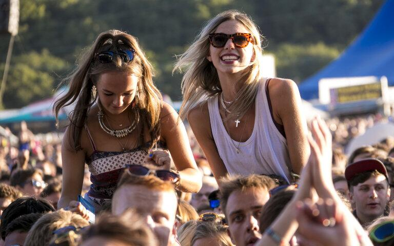 All under $50! Music Festival style you need right now: http://t.co/50bLWRCrT2 http://t.co/R2O50Zx8mO