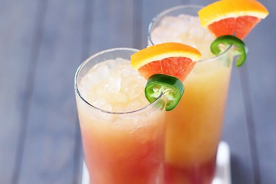 20 TeQuiLA~* cocktails to WARM YOUR SOUL: http://t.co/2qjdwZMBdg http://t.co/1BtDbDrOd5