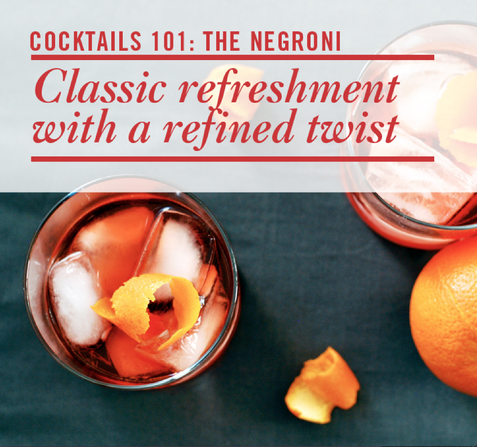 The cocktail you SERIOUSLY need to try tonight with your girls: http://t.co/LhEjHbvrvX http://t.co/h44imB52ij