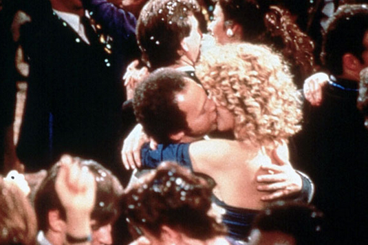 The movies that still make us swoon: http://t.co/l5syMRhdj0 http://t.co/RYeIEDYTqf