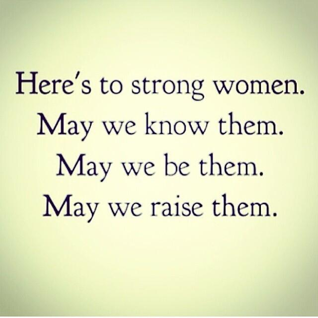 RT @HilaryDuff: #internationalwomensday http://t.co/mHCEWaF54g