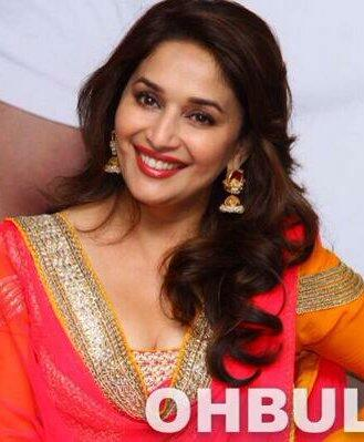 Mukesh Suthar On Twitter Its World Best Bollywood Queen Madhuri