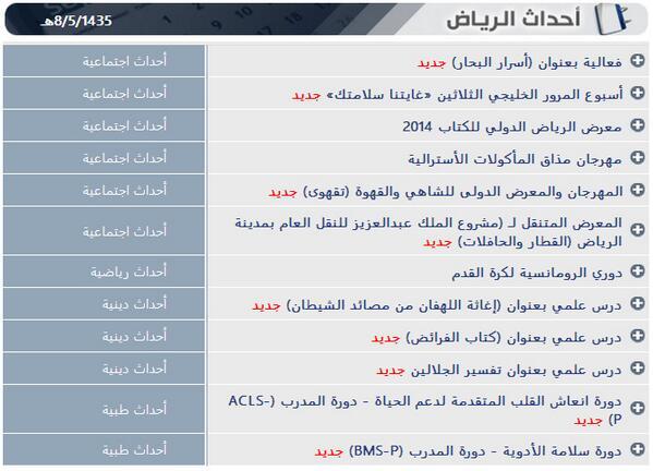 Saudi Vetonit Coltd At Saudivetonitco Twitter