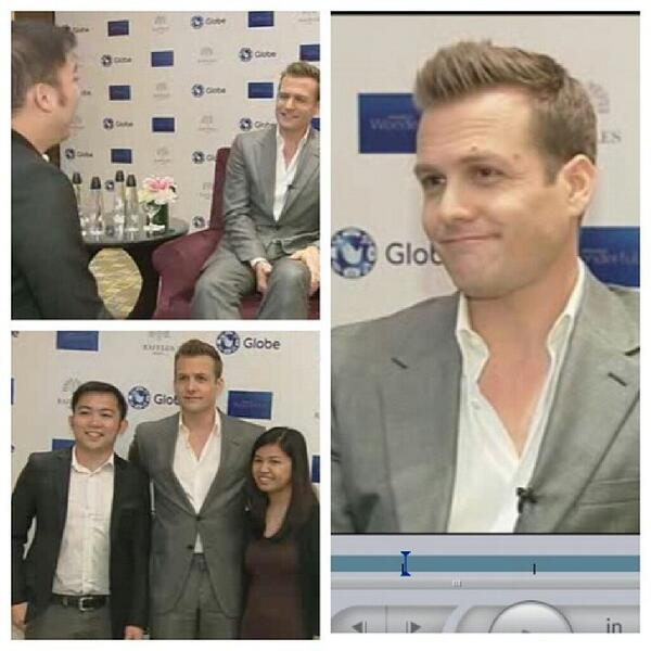 Watch full interview with @gabrielmacht on ANC tom around 9am. http://t.co/M3toMtymYd