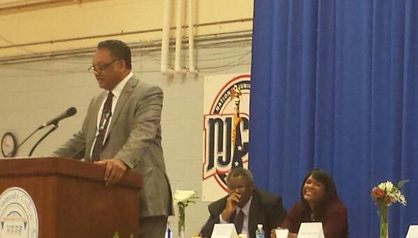 ".@RevJJackson in Selma-""we need constitutional rt to vote"" @JointCenter @RepTerriSewell http://t.co/poVO2ygb29"