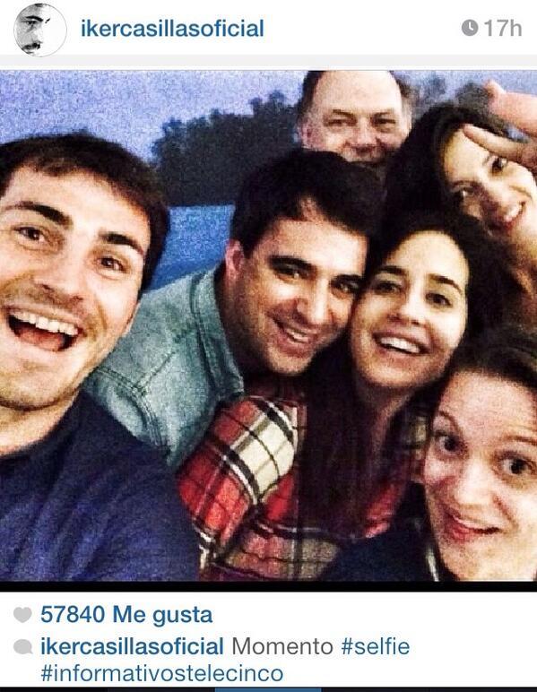 Iker Casillas - Página 6 BiSGK4QIYAA-c15