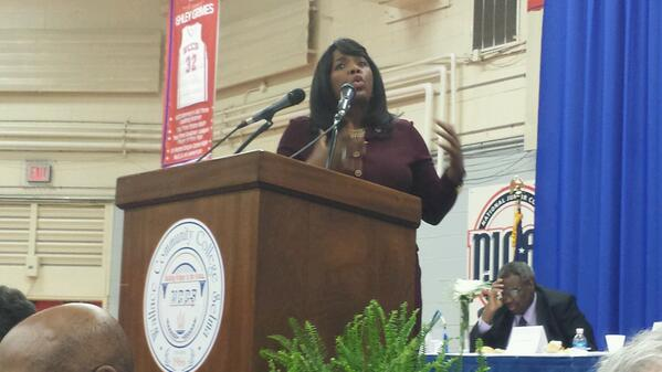 .@RepTerriSewell: I can't support Voting Rts Act update in current form bc AL not covered http://t.co/KKqYbAt7R4