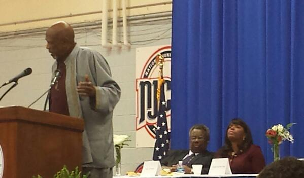 .@LouisGossettJr in Selma-Focus on big picture-plant seeds in young ppl @JointCenter @RepTerriSewell http://t.co/LBeGlcM71c