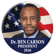 Love Ben Carson. He would make a fine President of the United States. #patriot #teaparty #tedcruz #randpaul #cpac http://t.co/9RmlFgQWNH