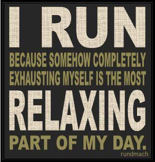 This is exactly why we run. http://t.co/MurF5vIG4w