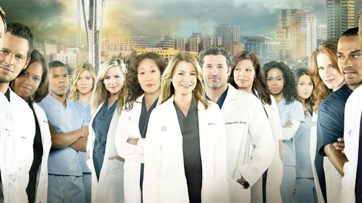 10 LEGIT reason to still love Grey's Anatomy: http://t.co/PAeSvQs0Bt http://t.co/x1kyf1XQBw