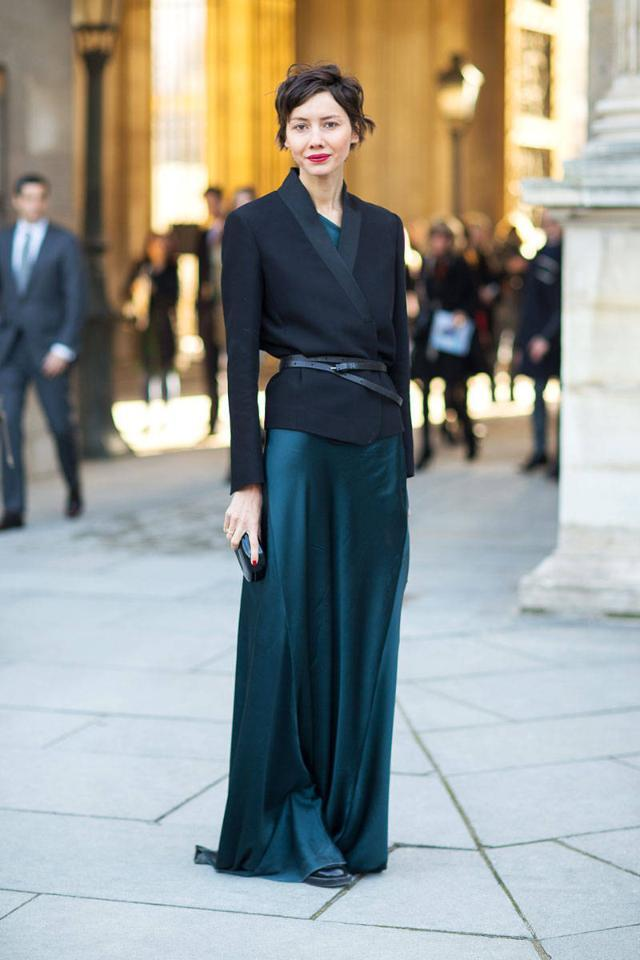 192 stunning street style snaps from Paris Fashion Week: http://t.co/WmtYYd1ZGv http://t.co/6vZaDFuzn5
