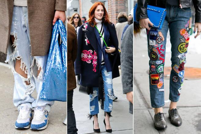 10 insane embellished jeans we love: http://t.co/m8eQ7mmVjP http://t.co/JtJyoVExAs