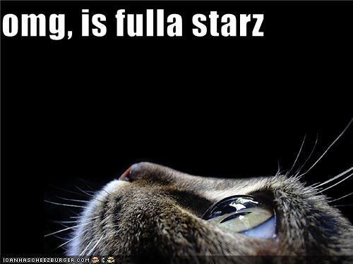 In honor of #Cosmos, one of the great LOLcats of all time (via @Cheezburger) http://t.co/19RQK8x1nE