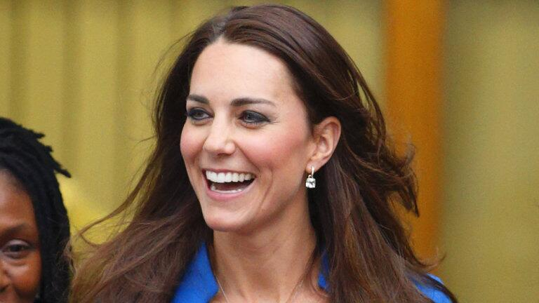 Wash your face like royalty (Kate Middleton, that is!): http://t.co/QmOsAujVFA http://t.co/x6rhrl36dp