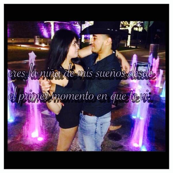 Victor Garcia : Ayer Pedi Que Te Murieras lyrics