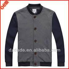 530+ Desain Jaket Kelas Ips HD