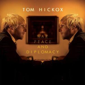 "RT @musicOMH: Review: Tom Hickox - War Peace And Diplomacy // ""a modern classic"" http://t.co/4hqa2FgLdy @tomhickox @_FiercePanda http://t.c…"