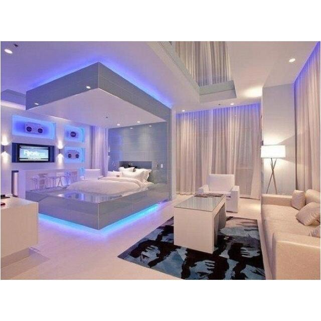RT @AmazingRoom: Very modernized I like it. http://t.co/NglL73OgoQ