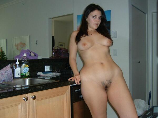 foto negras desnuda: