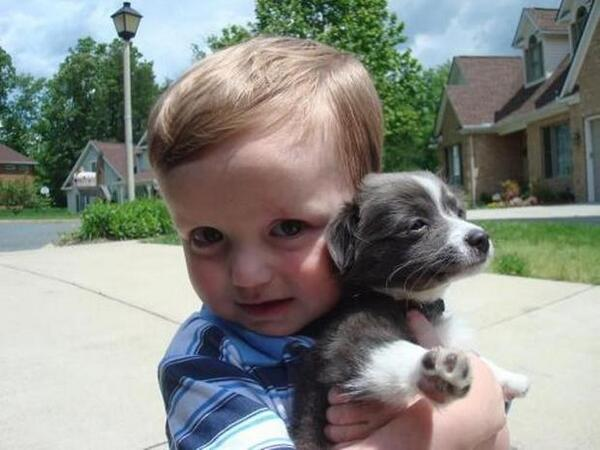 .@chimerix could #SaveJosh's life - but they won't for the sake of profit. http://t.co/EBydrdK8Gy